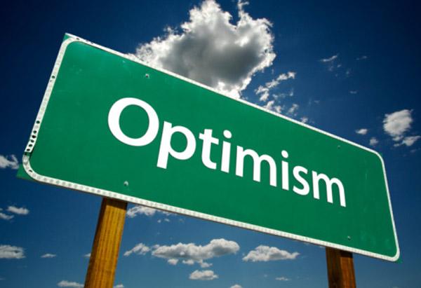 201203-omag-optimism-600x411