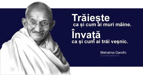Citat-Mahatma-Gandhi1
