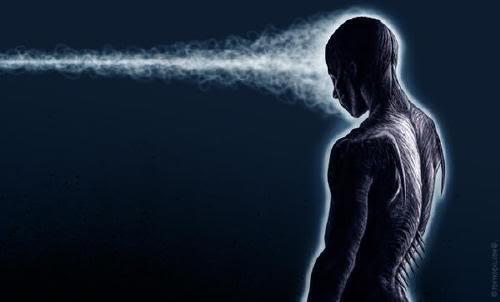 focused-mind-energy[1]-710228