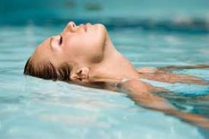 healing-waters-mind-and