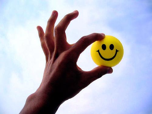 i-wanna-be-happy-2