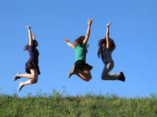 Life-Optimism-create-us-live-longer-2
