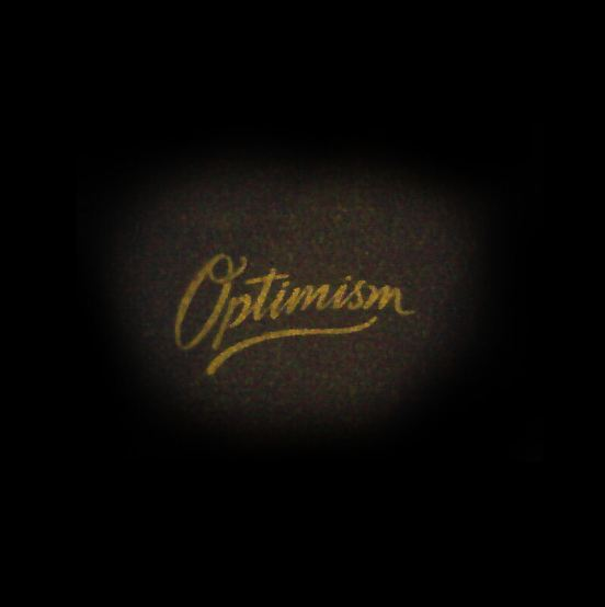 optimism_wallpaper_by_aprilbloom-d4okex4