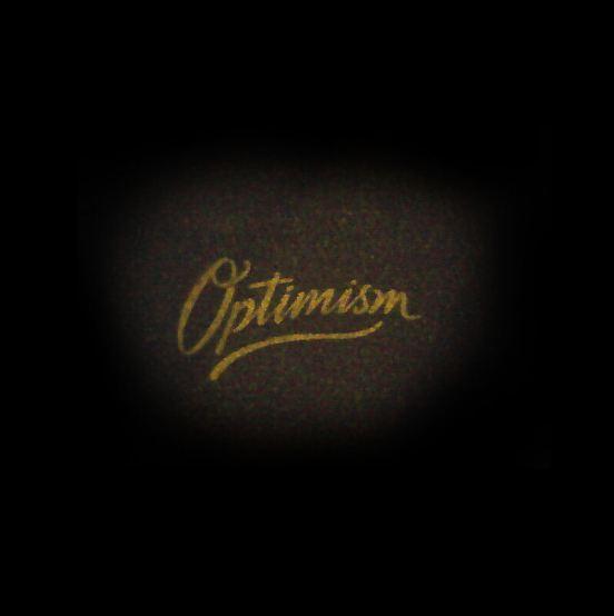 optimism_wallpaper_by_aprilbloom-d4okex4