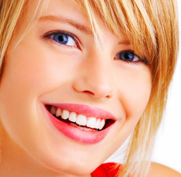 pretty-smiling