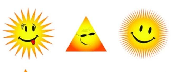 zambeste-astazi-este-world-smile-day-ded50_article-main-image