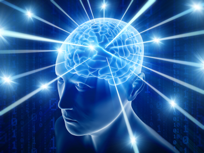 brain-rays