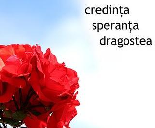 credinta_speranta_dragostea