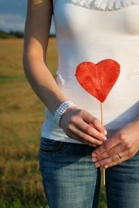 me_loving_girl