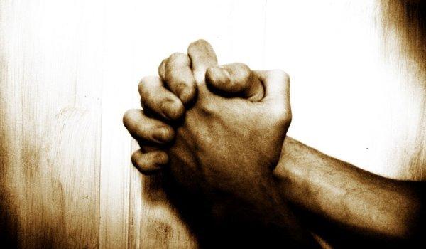 Evită 3 greşeli principale când faci rugăciuni (2/5)