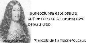 francois_de_la_rochefoucauld_intelepciune_541
