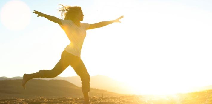 japanese-self-healing