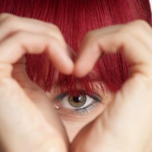 self-love v
