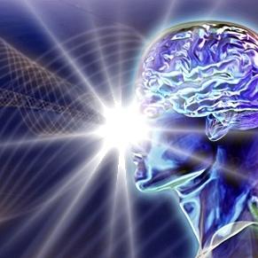 subconscious-mind_Humanity-Healing