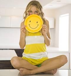 12-secrete-ale-oamenilor-fericiti