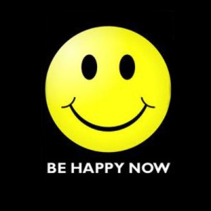 be-happy-now