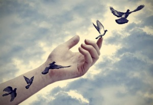 bird-tattoos-come-to-life