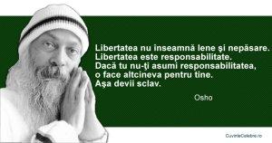 Citat-Osho