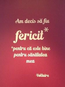 fericire-Voltaire