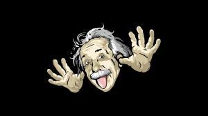 Funny-Albert-Einstein-Pictures-HD-Wallpaper