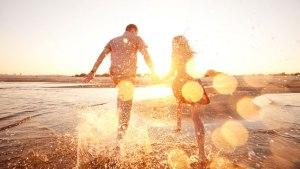 happiness_0