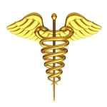 Illinois-Health-Insurance-Plans