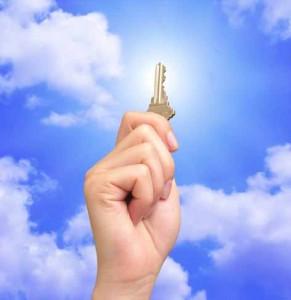 miracolul-gindirii-pozitive1