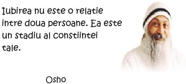 osho_iubire_528