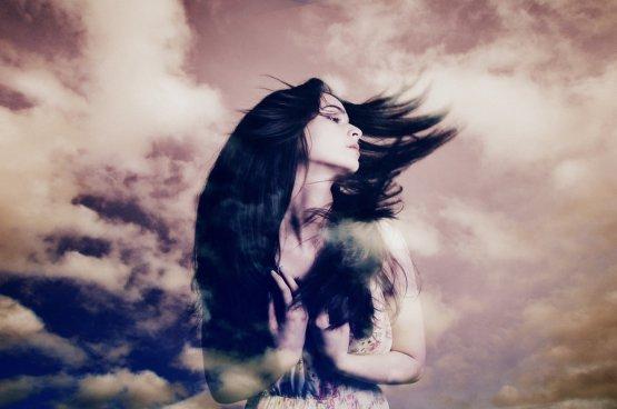set_free_my_soul_by_michellis13-d5km5hd