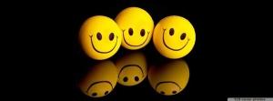 smiley facebook cover photo 7
