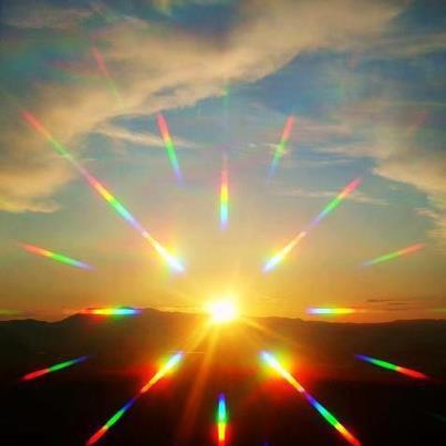 soare1