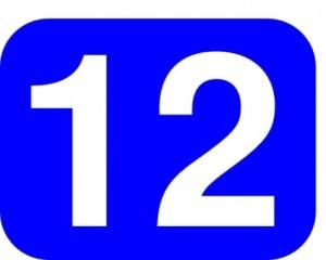 twelve_4