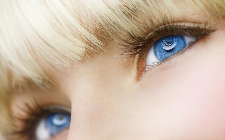 Beautiful-Eyes