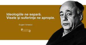 Citat-Eugen-Ionesco