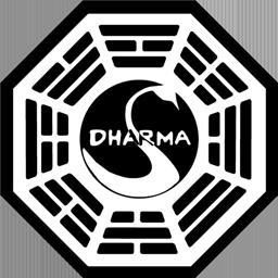 Dharma_cisne