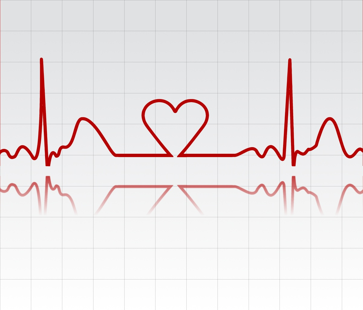 VINDECAREA EMOTIONALA: Medicina viitorului este aici