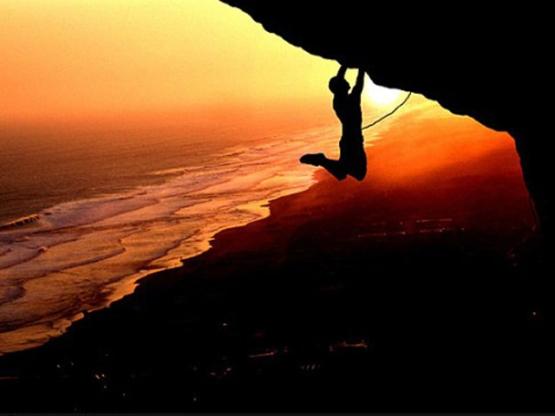 mountain-climber-trust1