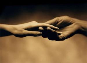 spiritual-love-hold