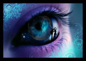 spiritual_love.jpg_480_480_0_64000_0_1_0