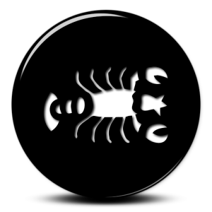 026701-glossy-black-3d-button-icon-culture-astrology1-crab-sc37