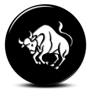 026720-glossy-black-3d-button-icon-culture-astrology2-bull