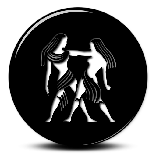 026723-glossy-black-3d-button-icon-culture-astrology2-gemini