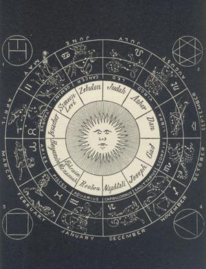 Horoscopul Alchimist (1/6)