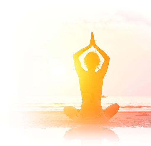 beach-meditation