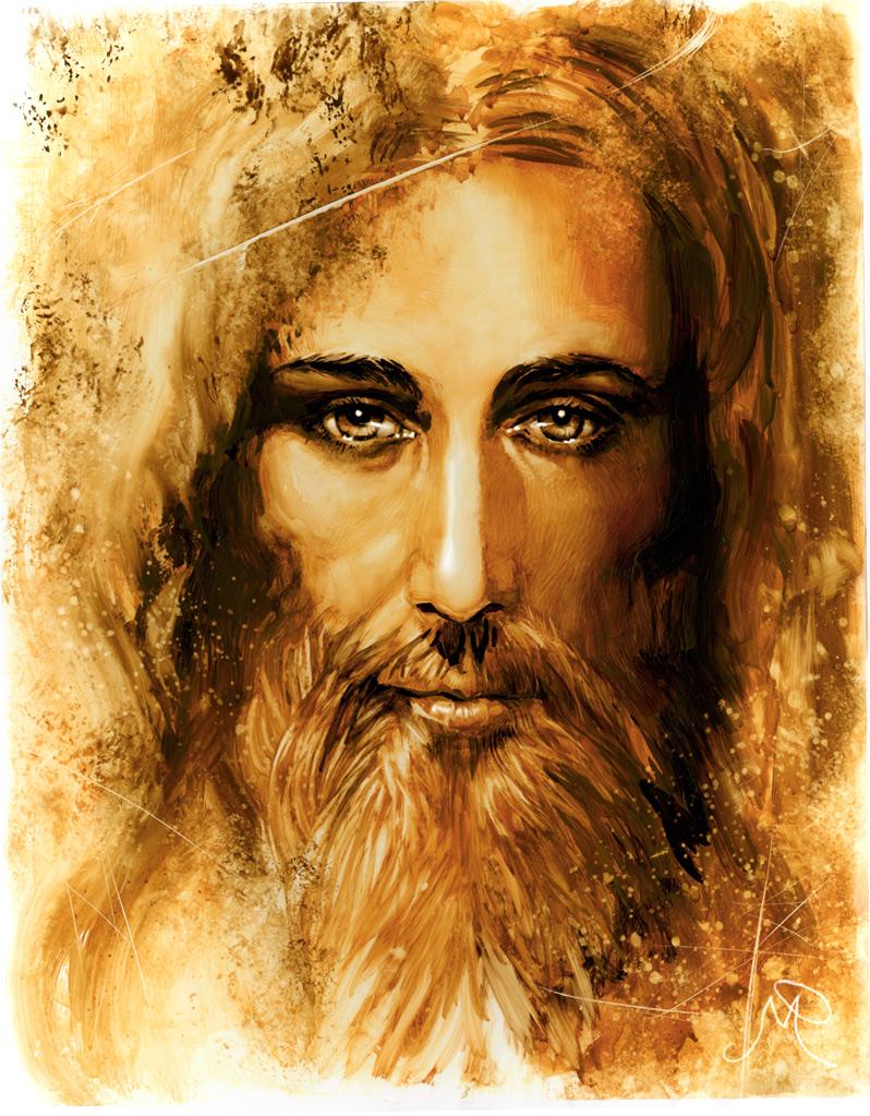 christ-portrait-mo
