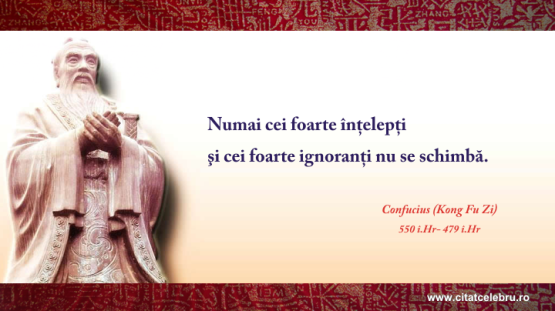 Confucius-despre-schimbare