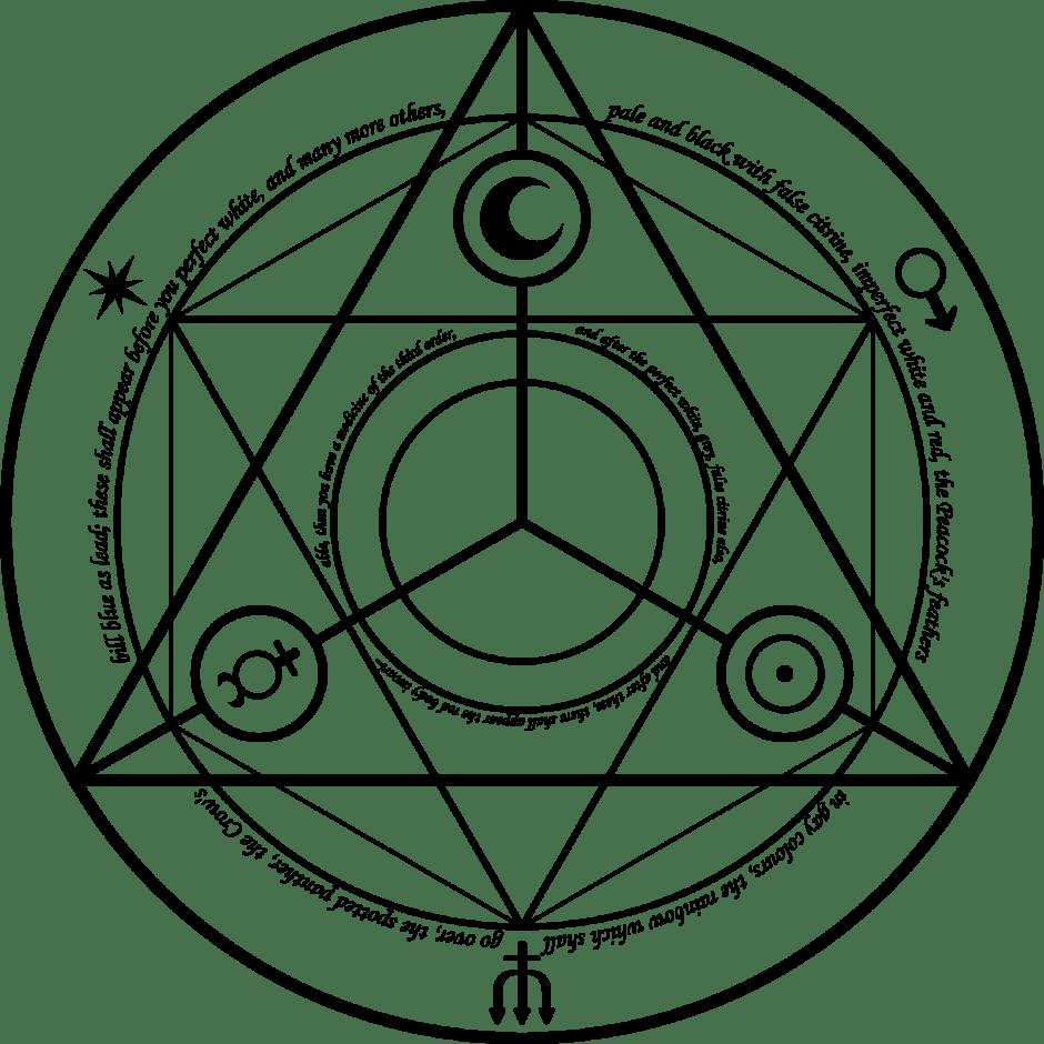 fullmetal-alchemist-symbol-drawingxaonon--photos--fanboyism-hzjjimvr