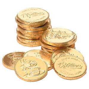 gold_coins_l