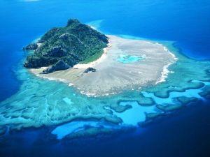 Insula-Monuriki