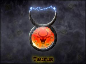 Taurus-Wallpaper-HD-for-Computer